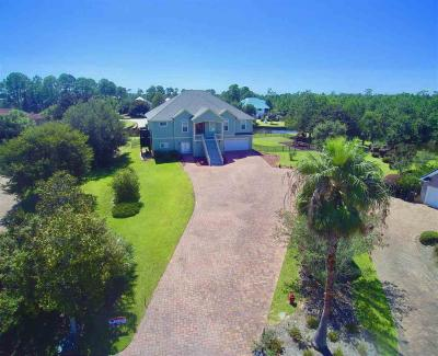Photo of 6351 E Quarry Dr, Elberta, AL 36530