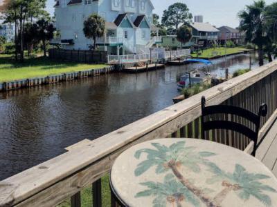 Photo of 113 W 6th Avenue #12, Gulf Shores, AL 36542