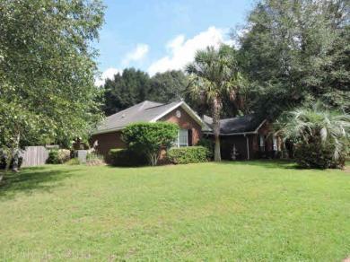 27953 Bay Branch Drive, Daphne, AL 36526