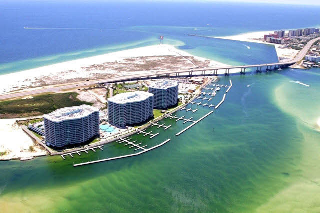 28105 Perdido Beach Blvd #C712, Orange Beach, AL 36561