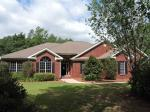 14811 Timber Ridge Dr, Loxley, AL 36551 photo 0