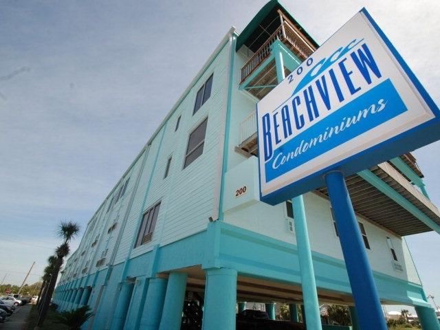 200 E Beach Blvd #304, Gulf Shores, AL 36542