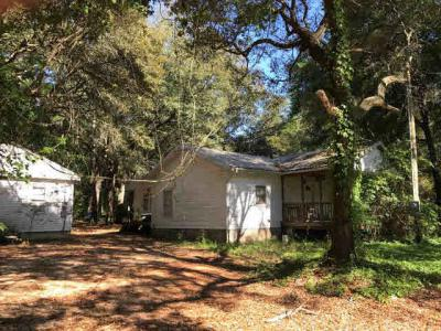 Photo of 15712 County Road 9, Summerdale, AL 36580