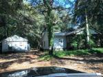 15712 County Road 9, Summerdale, AL 36580 photo 1