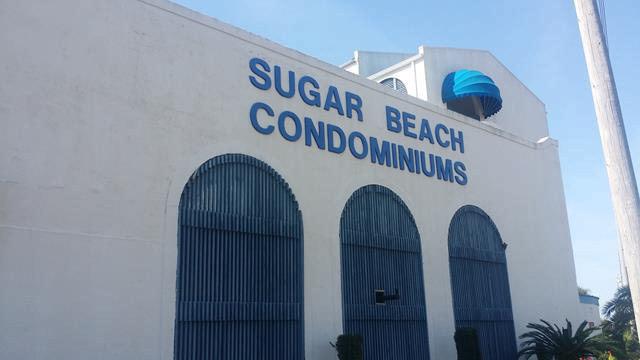 23044 Perdido Beach Blvd #214, Orange Beach, AL 36561