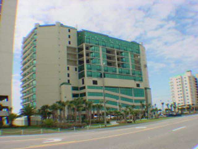 29488 Perdido Beach Blvd #508, Orange Beach, AL 36561