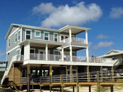 Photo of 7004 Beach Shore Drive, Gulf Shores, AL 36542