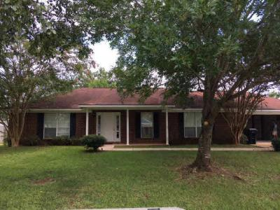 Photo of 19795 Quartz Lane, Robertsdale, AL 36567