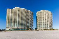 26350 Perdido Beach Blvd #C2602, Orange Beach, AL 36561