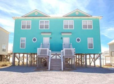 Photo of 6188 Sawgrass Drive, Gulf Shores, AL 36542