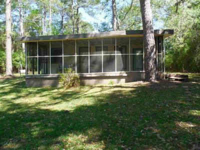Photo of 26496 Bayou Drive, Elberta, AL 36530