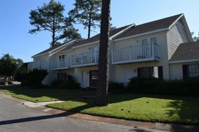 26063 Canal Road #3 A Ph 1, Orange Beach, AL 36561