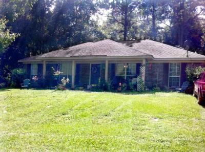 Photo of 26190 E Ponderosa Farm Road, Robertsdale, AL 36567