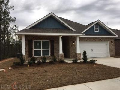 Photo of 31425 Shearwater Drive, Spanish Fort, AL 36527