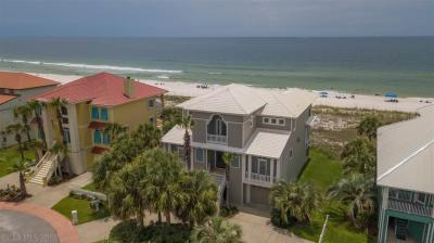 Photo of 1218 Parasol Place, Perdido Key, FL 32507