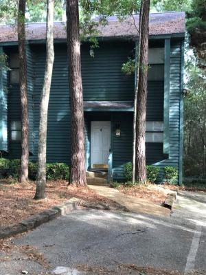 Photo of 40 Summer Oaks Drive #40, Daphne, AL 36526