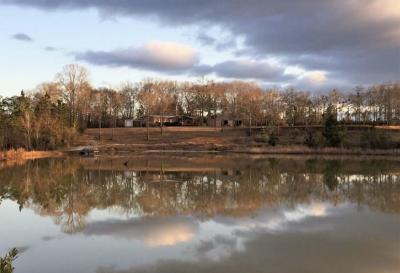 Photo of 20850 River Road, Robertsdale, AL 36567