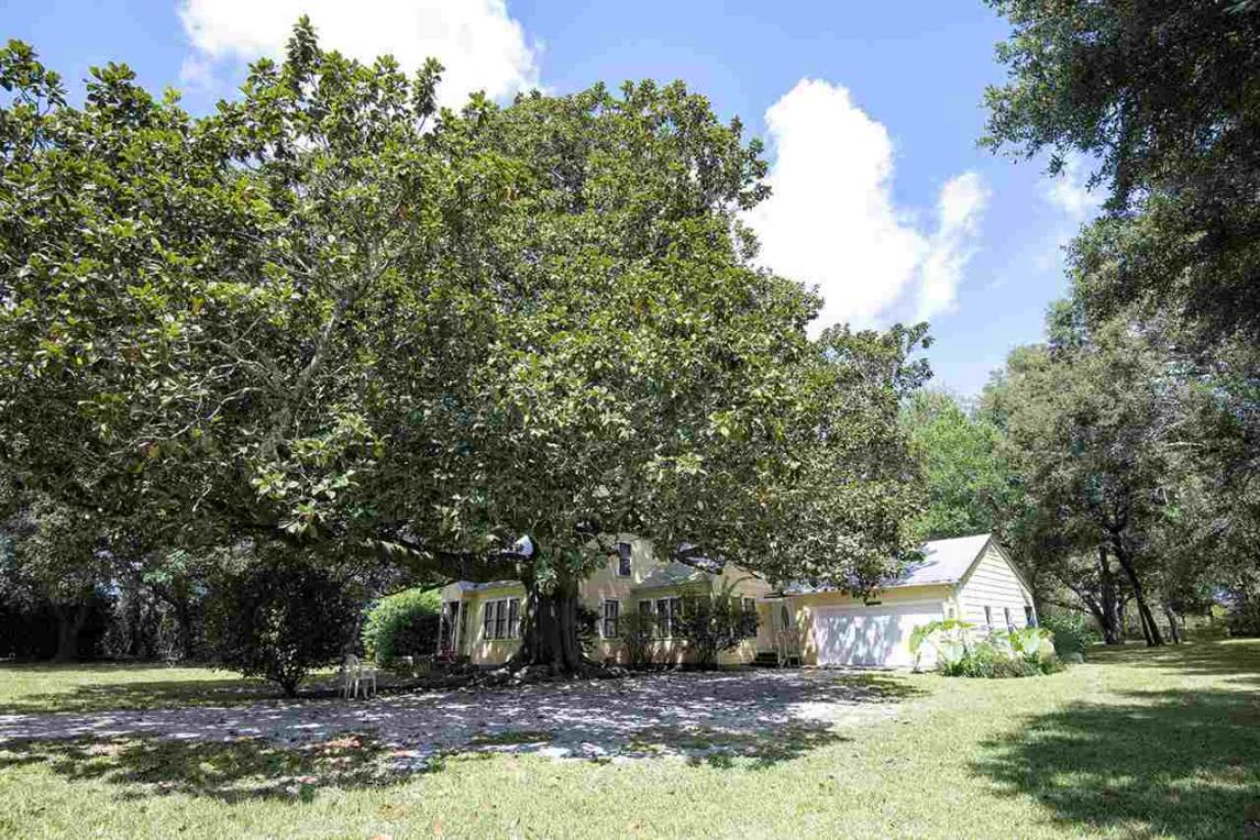 19523 Underwood Road, Foley, AL 36535