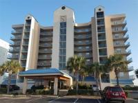 965 W Beach Blvd #2504, Gulf Shores, AL 36542