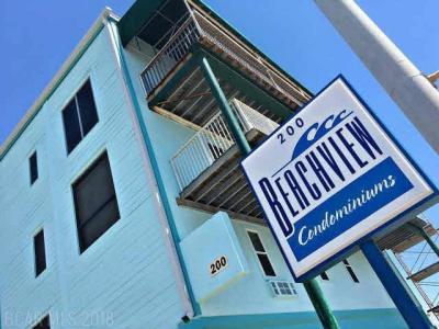 Photo of 200 E Beach Blvd #302, Gulf Shores, AL 36542