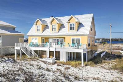 Photo of 2283 West Beach Boulevard, Gulf Shores, AL 36542