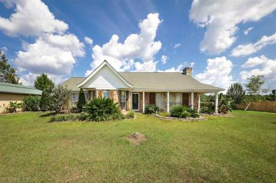 Photo of 16740 County Road 83, Elberta, AL 36530