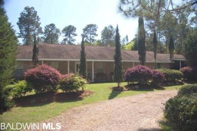 Photo of 29830 Archie Road, Elberta, AL 36530