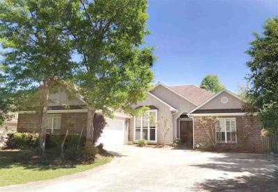 Photo of 25964 Tealwood Drive, Daphne, AL 36526
