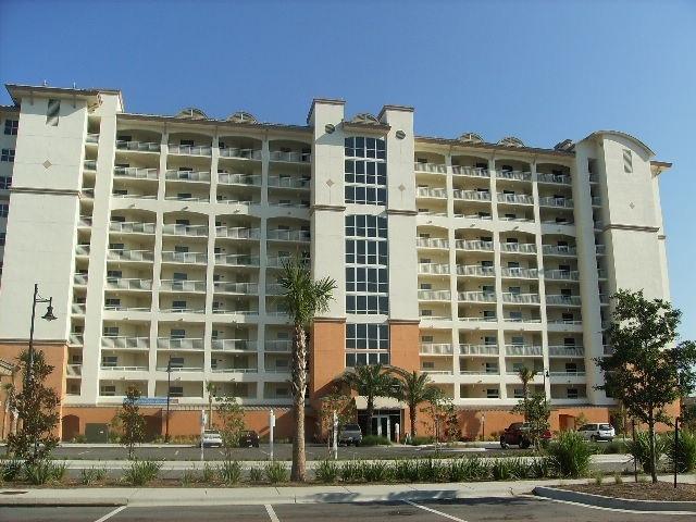 10099 Nelle Ave, Pensacola, FL 32507