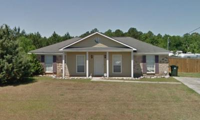Photo of 14163 Brook Hollow Road, Summerdale, AL 36580