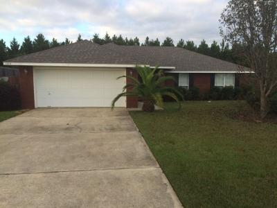Photo of 11919 Yellowhammer Ct, Daphne, AL 36526