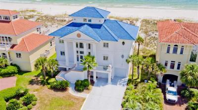 Photo of 3213 Dolphin Drive, Gulf Shores, AL 36542