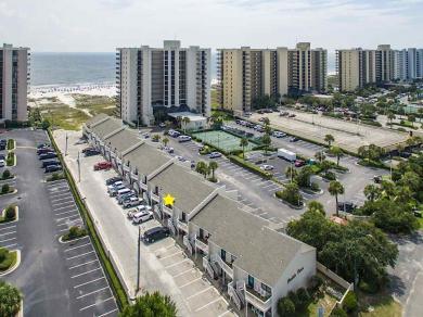 27070 Perdido Beach Blvd #34, Orange Beach, AL 36561