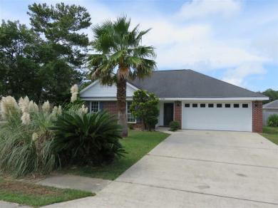 2324 E Twin Pines Cir, Gulf Shores, AL 36542