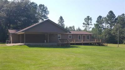 Photo of 25351 Cowpen Creek Road, Robertsdale, AL 36567