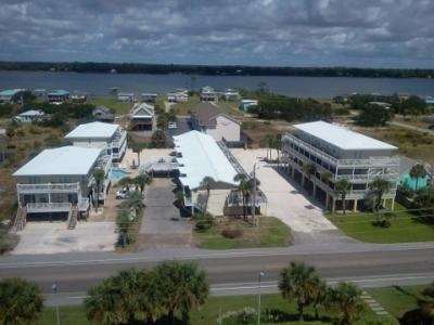 Photo of 1118 W Beach Blvd #25, Gulf Shores, AL 36542