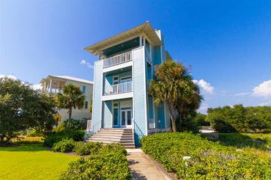 7162 Blue Heron Cove, Gulf Shores, AL 36542