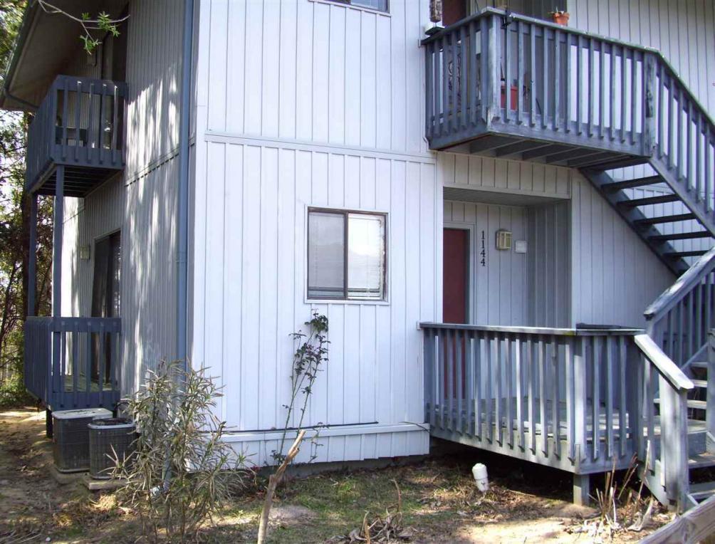 1144 S Sea Cliff Drive #1144, Daphne, AL 36526