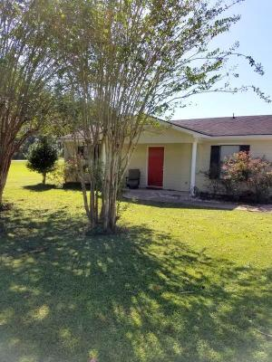 Photo of 23218 County Road 38, Summerdale, AL 36580