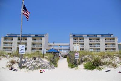 Photo of 23044 Perdido Beach Blvd #356, Orange Beach, AL 36561