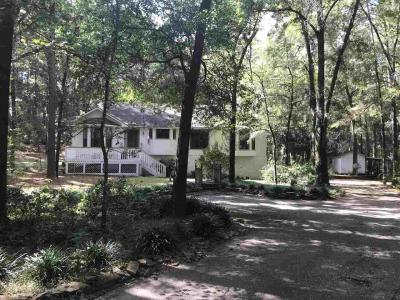 Photo of 672 Colonial Dr, Fairhope, AL 36532