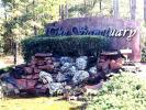 Mossy Oak Dr, Gulf Shores, AL 36542