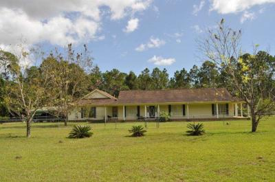 Photo of 10655 Shady Lane, Elberta, AL 36530
