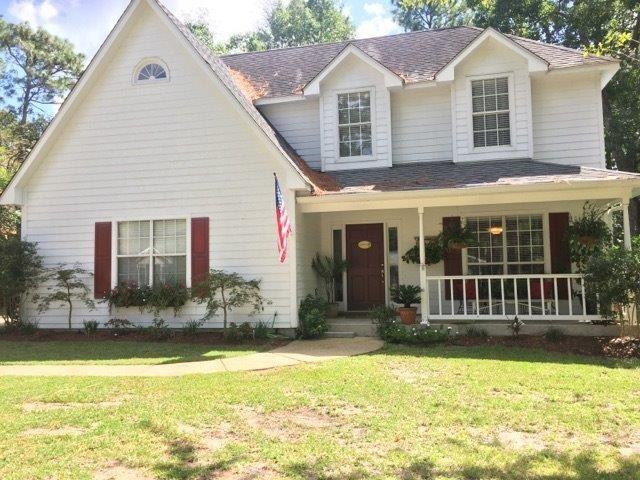 144 Ridgewood Drive, Daphne, AL 35626