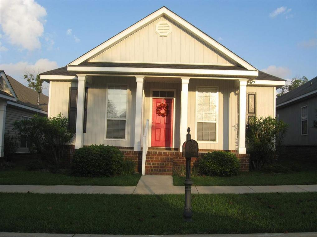 29956 Saint Barbara Street, Daphne, AL 36526