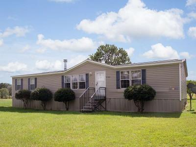 Photo of 21580 County Road 68, Robertsdale, AL 36567