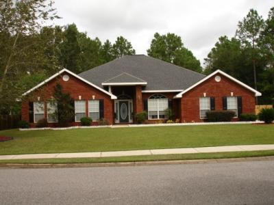 Photo of 24037 Montesino Ln, Elberta, AL 36530