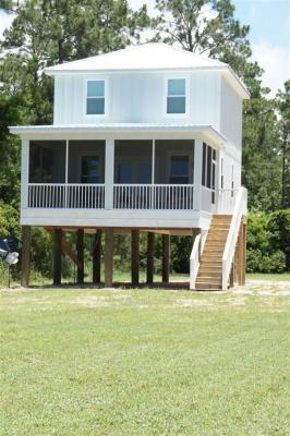 Photo of 7997 Bayshore Drive, Elberta, AL 36530