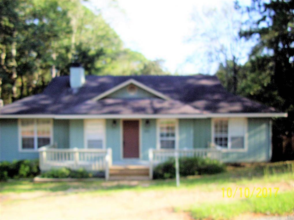 100 Maplewood Loop, Daphne, AL 36526