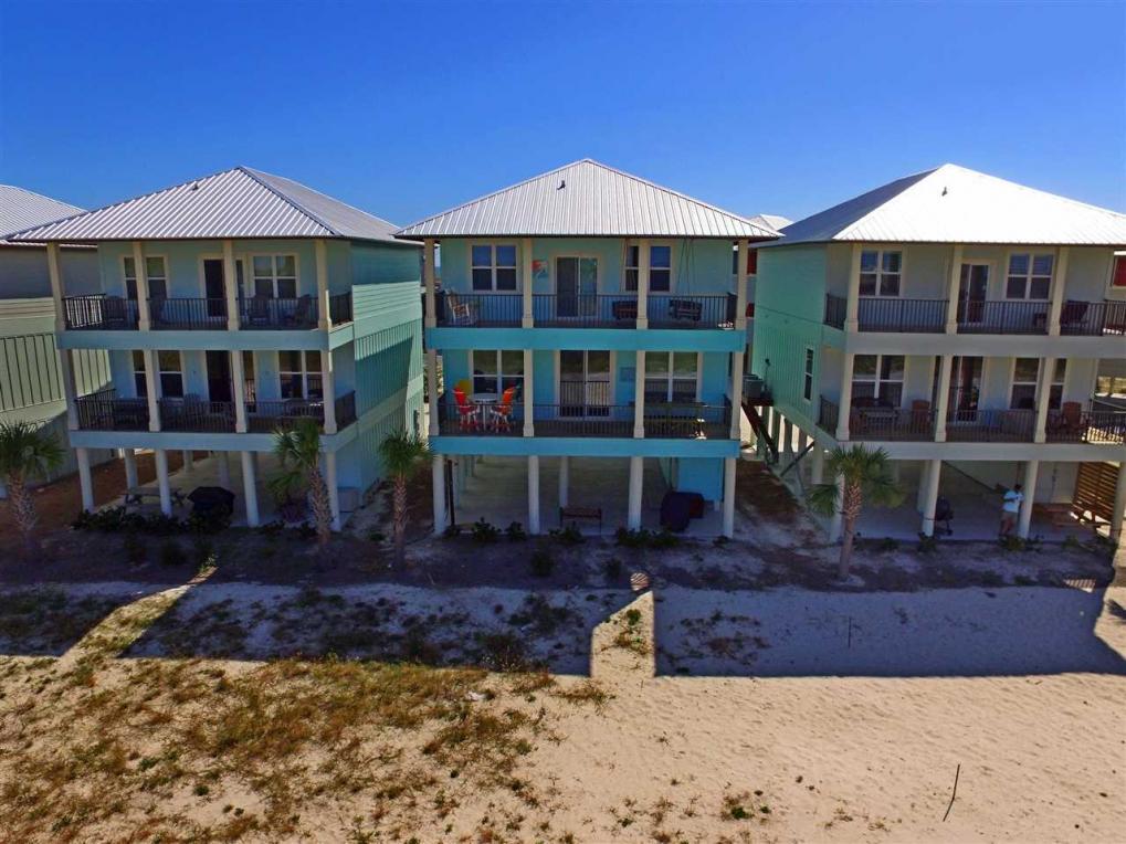 1632 W Beach Blvd #3, Gulf Shores, AL 36542